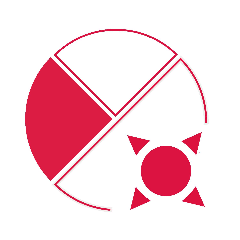 FOx BIOSYSTEMS flexible applications icon