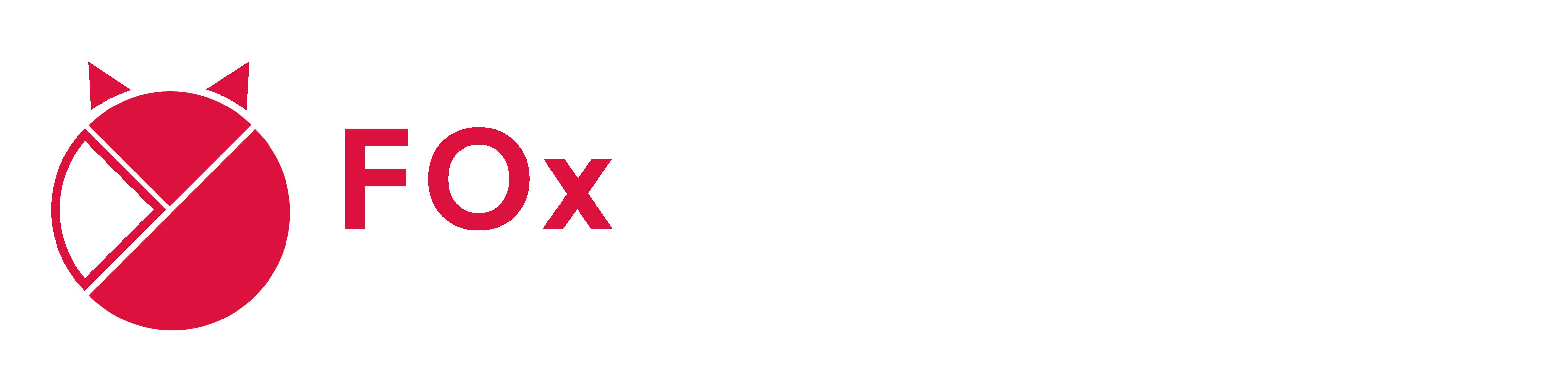 FOx BIOSYSTEMS