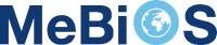 MeBioS logo